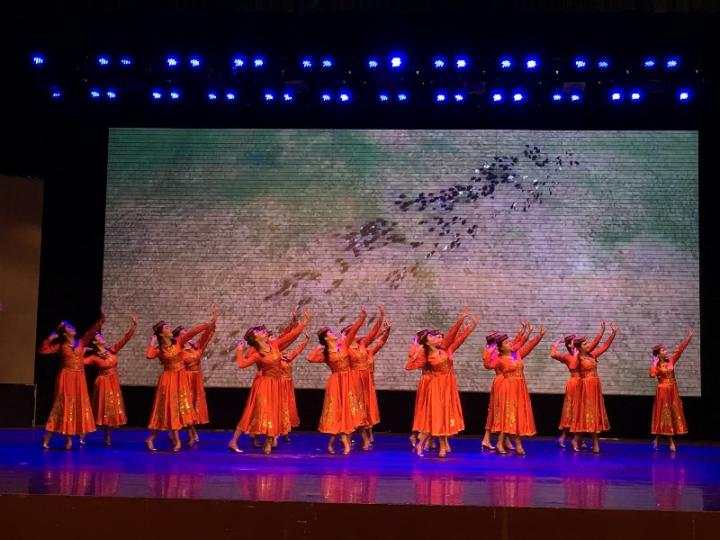 12舞蹈《高原大海情》.jpg